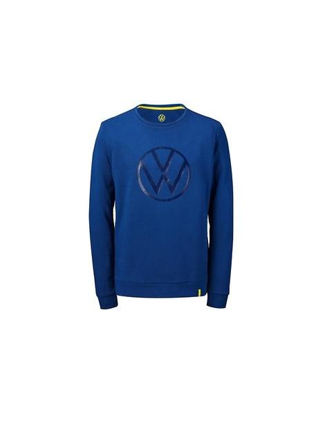 Marškinėliai XS-XXXL dydis