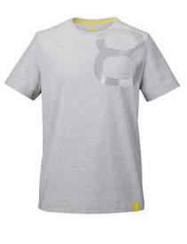 Vyr. marškinėliai S-XXXL dydis