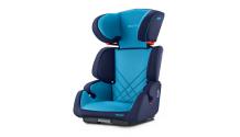 Milano Seatfix