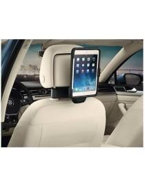 Laikiklis Apple iPad Mini