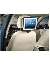 Laikiklis Apple iPad 2-4