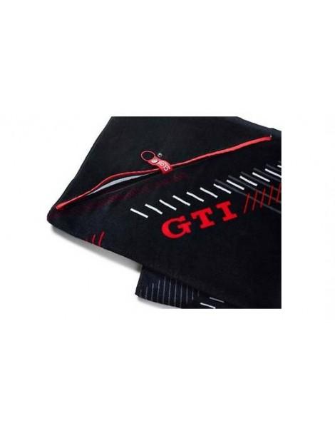 Paplūdimio rankšluostis GTI