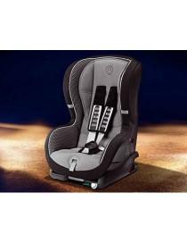 Automobilinė kėdutė 9kg-18kg ISOFIX