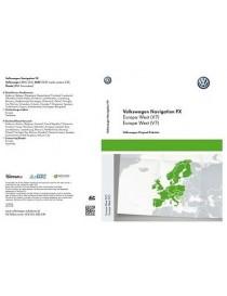 RNS 310 Vakarų Europa V7