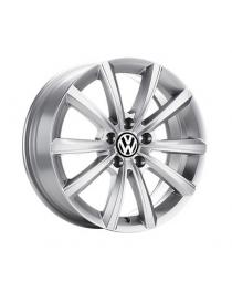 Ratlankis Volkswagen Merano 6,5Jx17