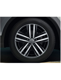 Ratlankis Volkswagen Auckland 7Jx19