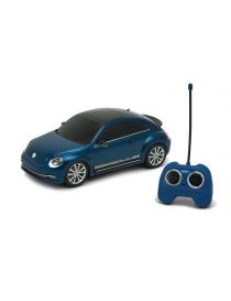 Automobilis Volkswagen Beetle