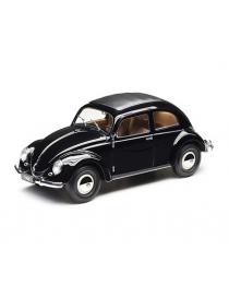 Modeliukas Beetle