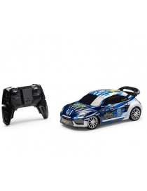 Volkswagen Beetle GRC