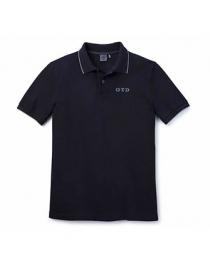 Polo Marškinėliai GTI S-XXXL dydis