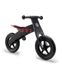 Volkswagen Balansinis dviratis