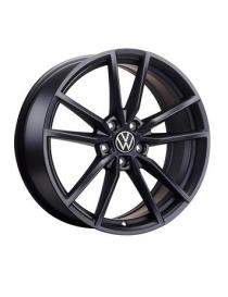 Ratlankis Volkswagen Monterey 8Jx18