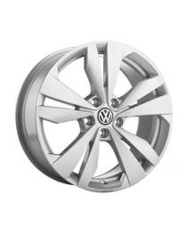 Ratlankis Volkswagen Loen R18