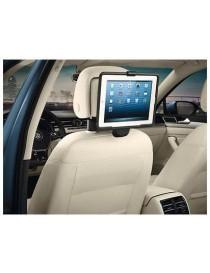 Laikiklis Apple iPad Air