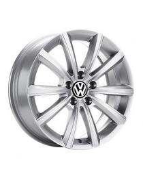 Ratlankis Volkswagen Sebring 8.0Jx18