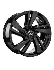 Ratlankis Volkswagen Nevada 9.0Jx20