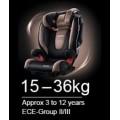 ECE-Group II/III